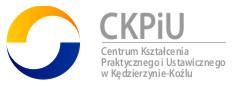ckpiukk.pl