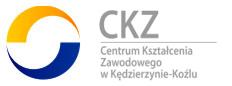 ckzkk.pl